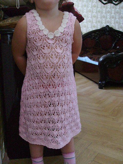 Read the rest of this entry. Белое вязаное платье купить схемы узоров по вязанию. Обсуждение закрыто